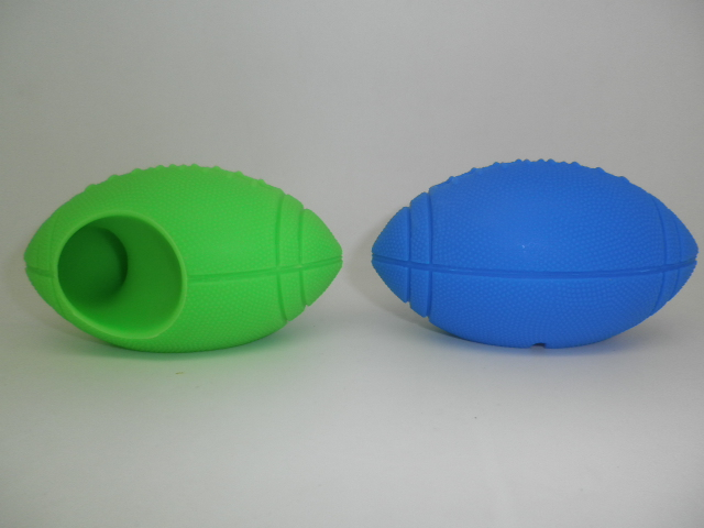 http://www.refinehksilicone.cn/data/images/product/20180417111431_534.JPG