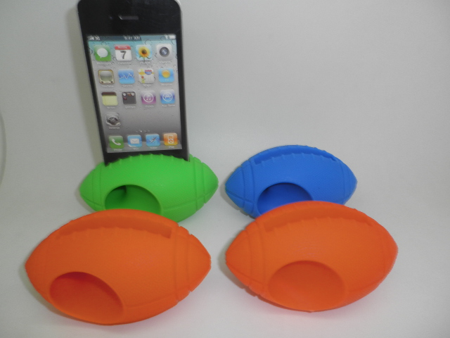 http://www.refinehksilicone.cn/data/images/product/20180417111432_537.JPG