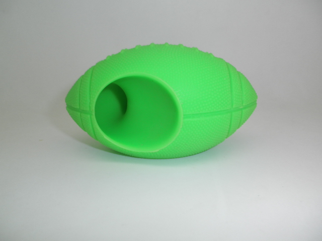 http://www.refinehksilicone.cn/data/images/product/20180417111433_294.JPG
