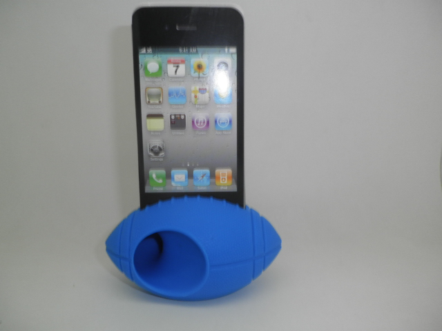 http://www.refinehksilicone.cn/data/images/product/20180417111434_364.JPG