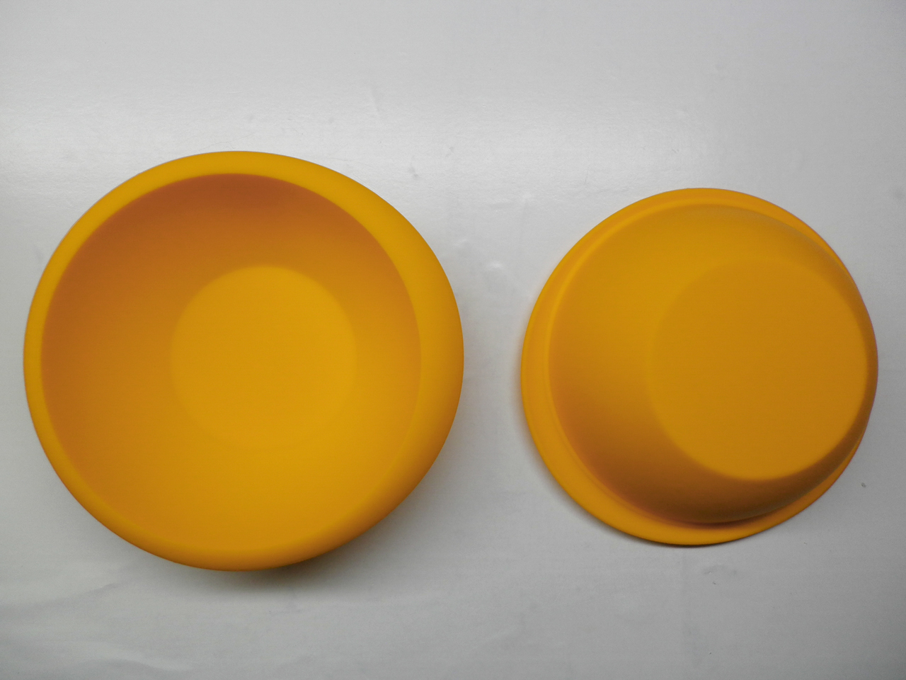 http://www.refinehksilicone.cn/data/images/product/20180418100221_101.jpg