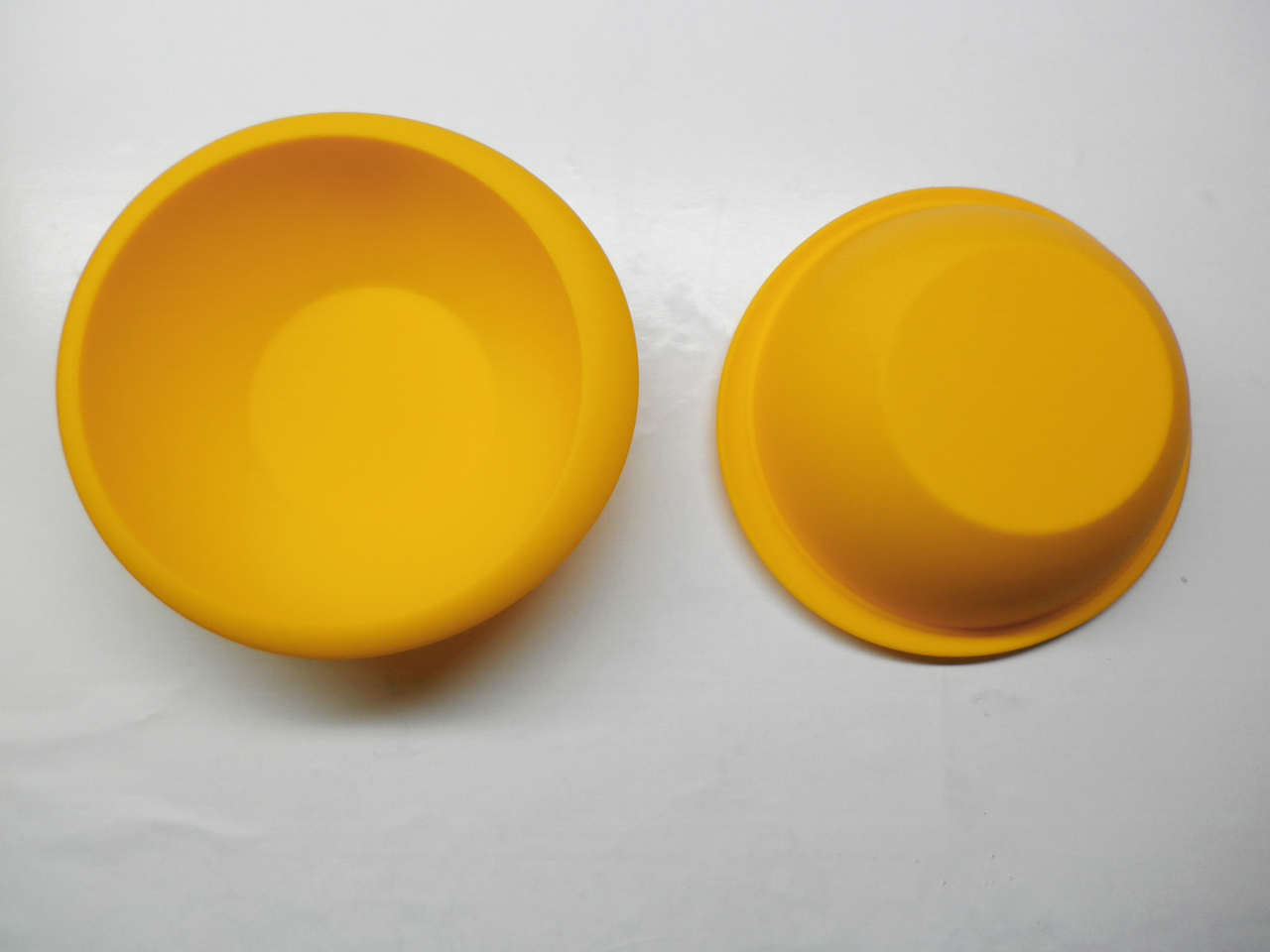 http://www.refinehksilicone.cn/data/images/product/20180418100221_574.jpg