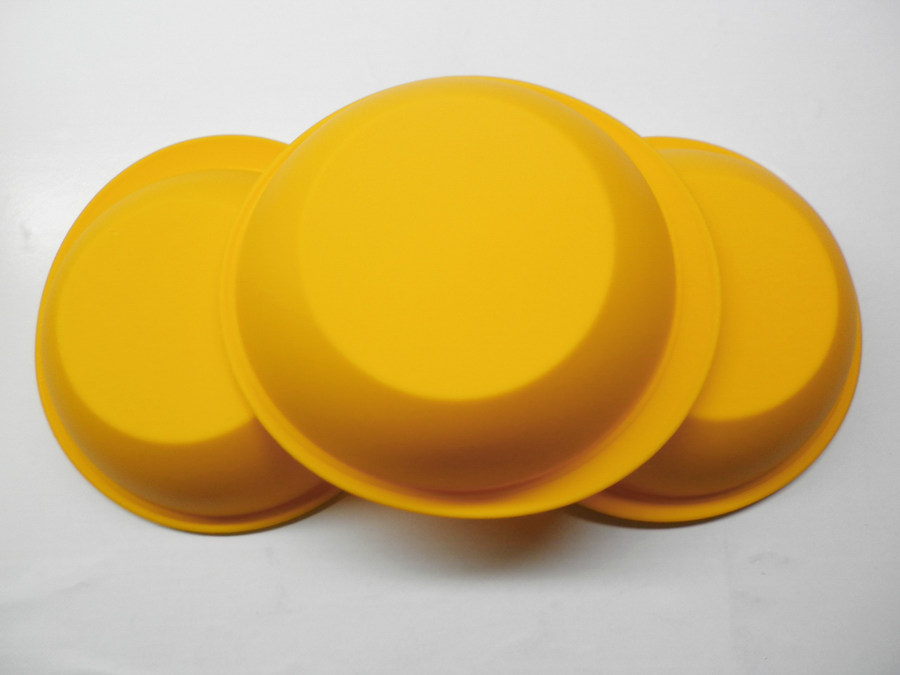 http://www.refinehksilicone.cn/data/images/product/20180418100222_713.jpg
