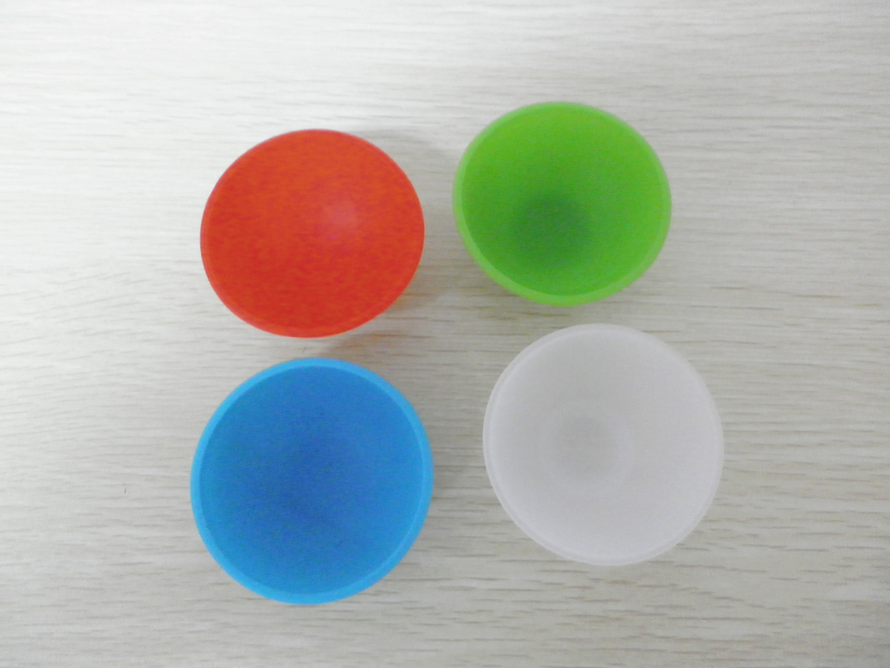 http://www.refinehksilicone.cn/data/images/product/20180418100236_688.jpg