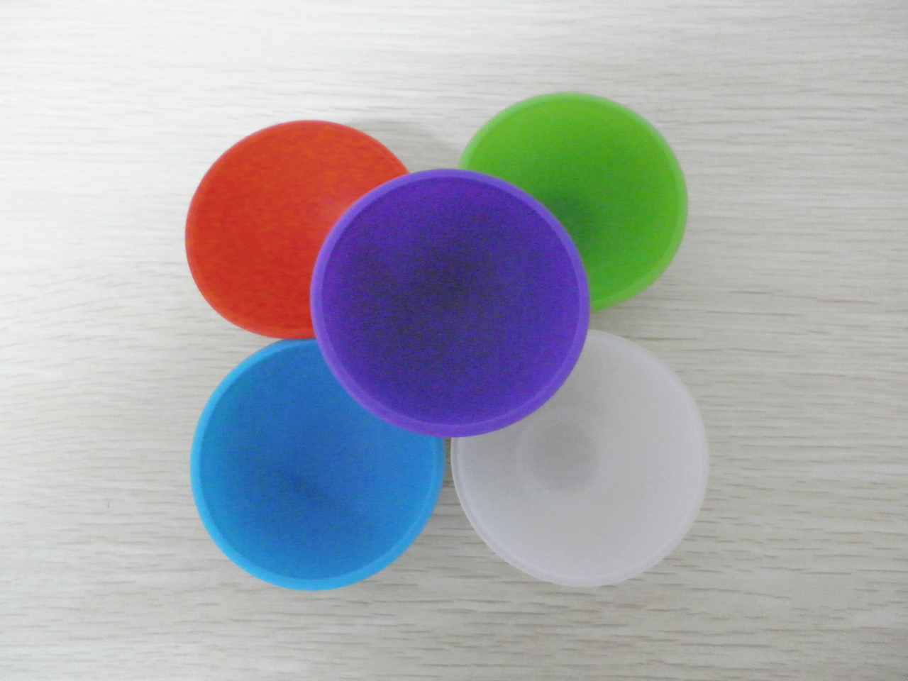 http://www.refinehksilicone.cn/data/images/product/20180418100237_238.jpg