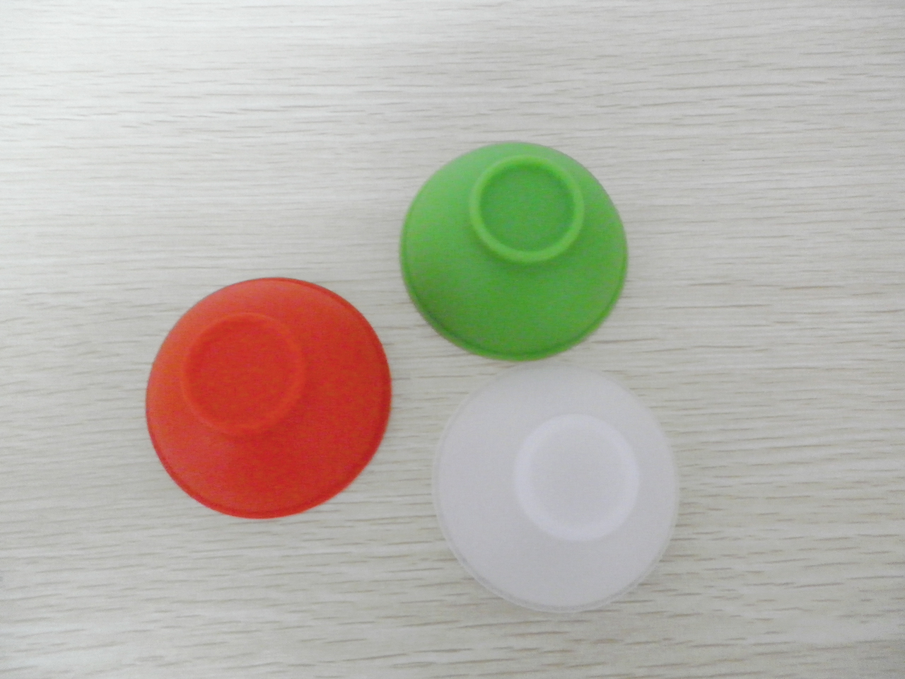 http://www.refinehksilicone.cn/data/images/product/20180418100238_746.jpg
