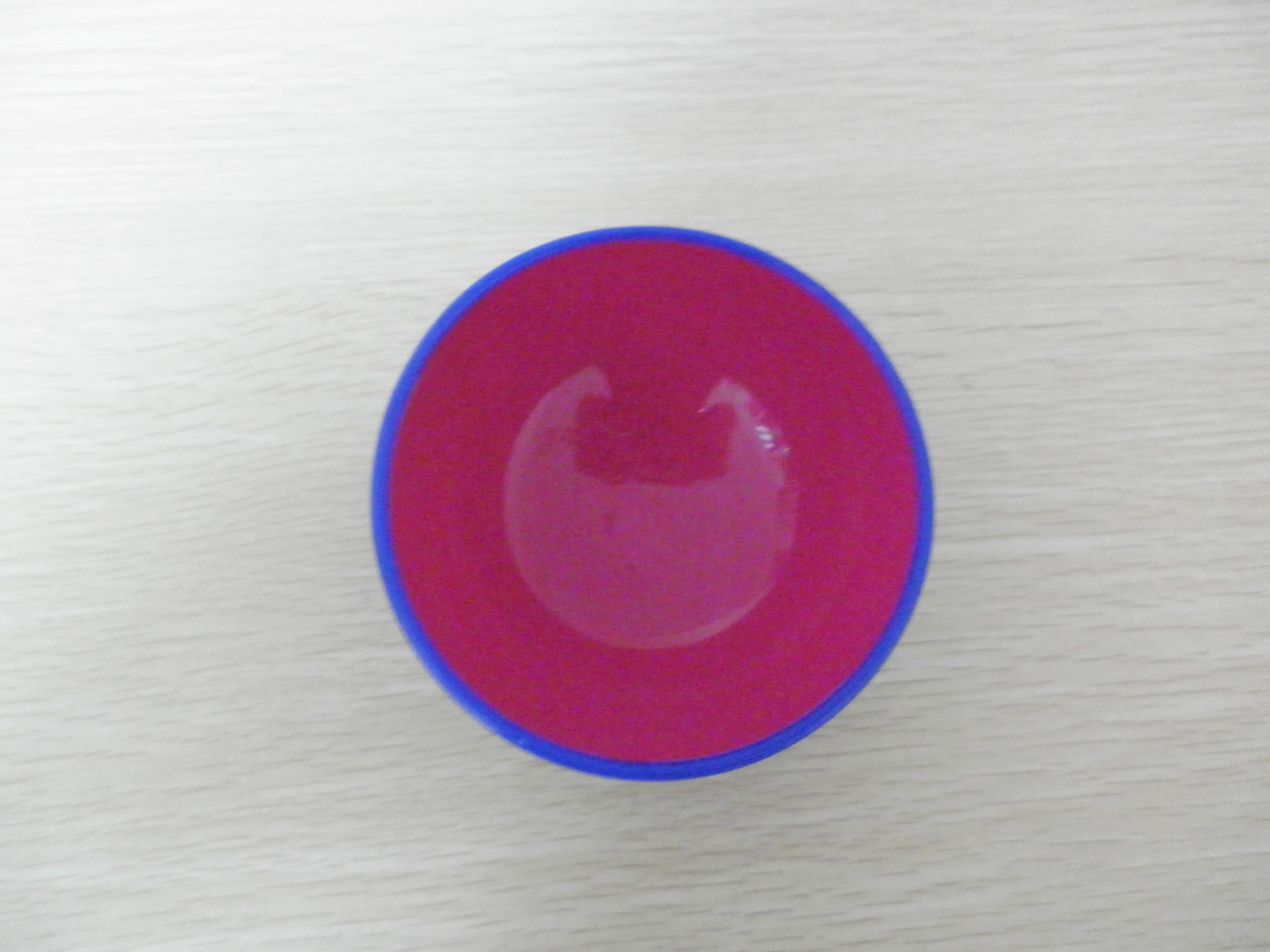 http://www.refinehksilicone.cn/data/images/product/20180418100239_603.jpg