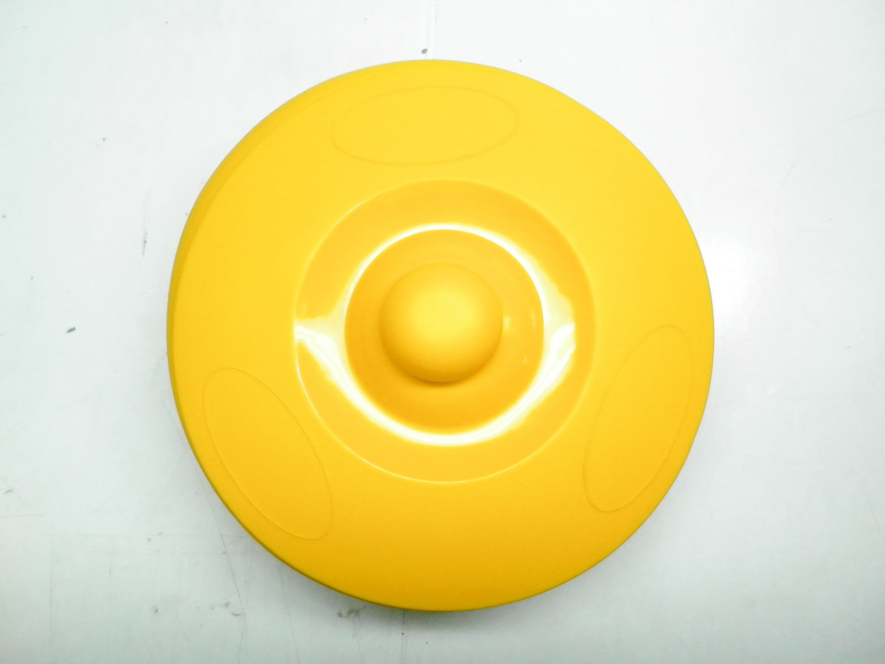 http://www.refinehksilicone.cn/data/images/product/20180418100301_166.jpg