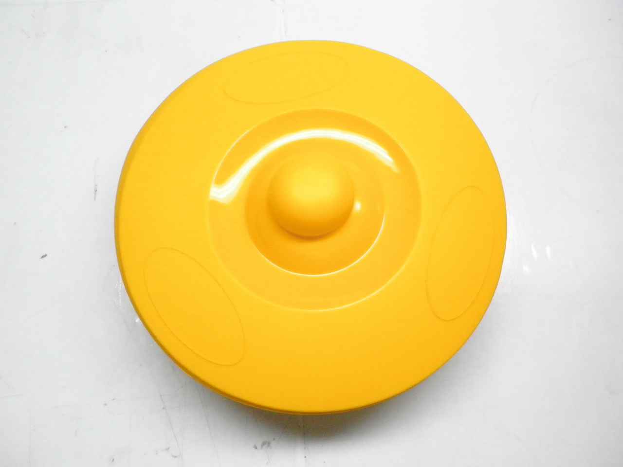 http://www.refinehksilicone.cn/data/images/product/20180418100301_871.jpg