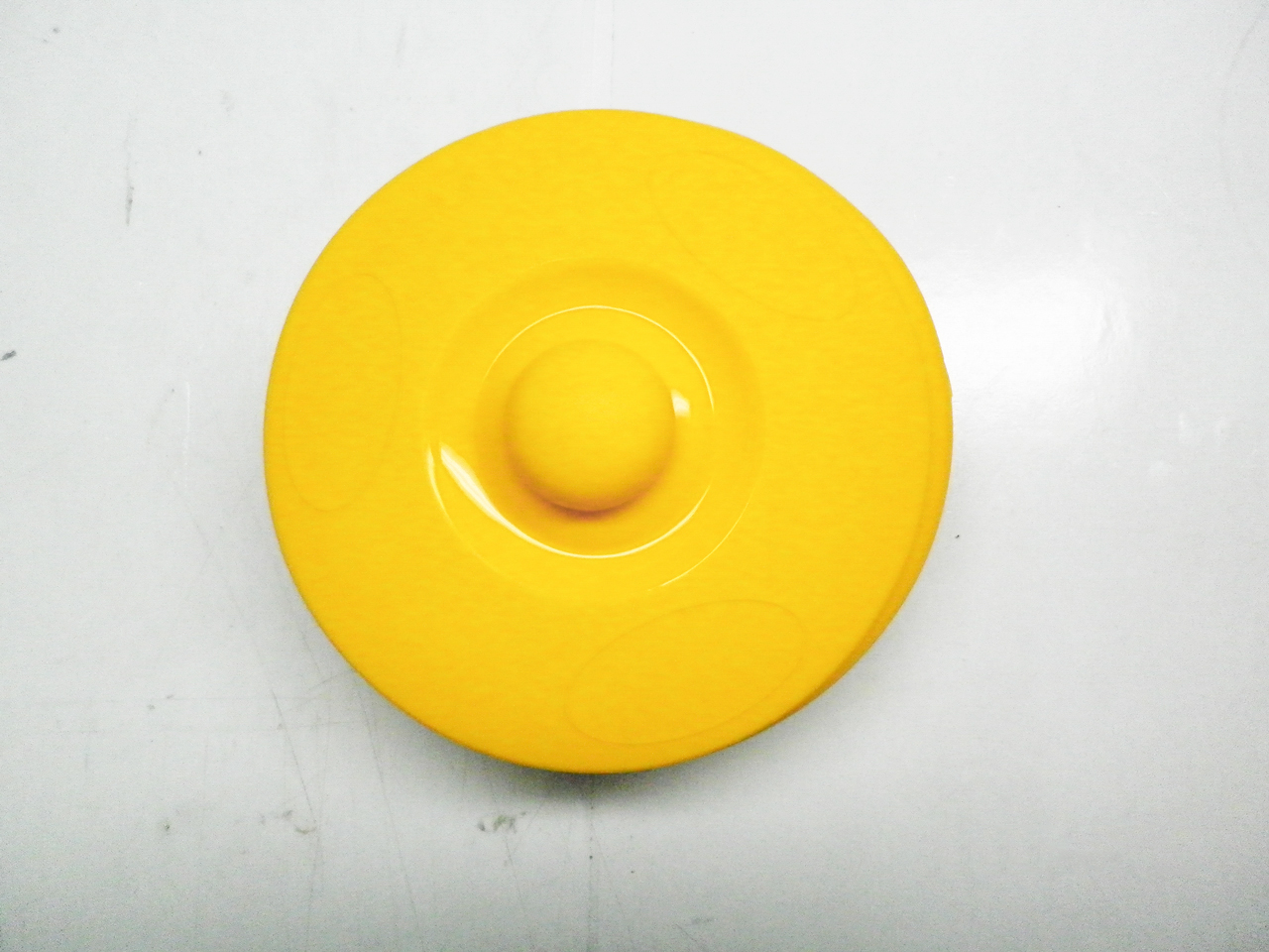 http://www.refinehksilicone.cn/data/images/product/20180418100303_157.jpg
