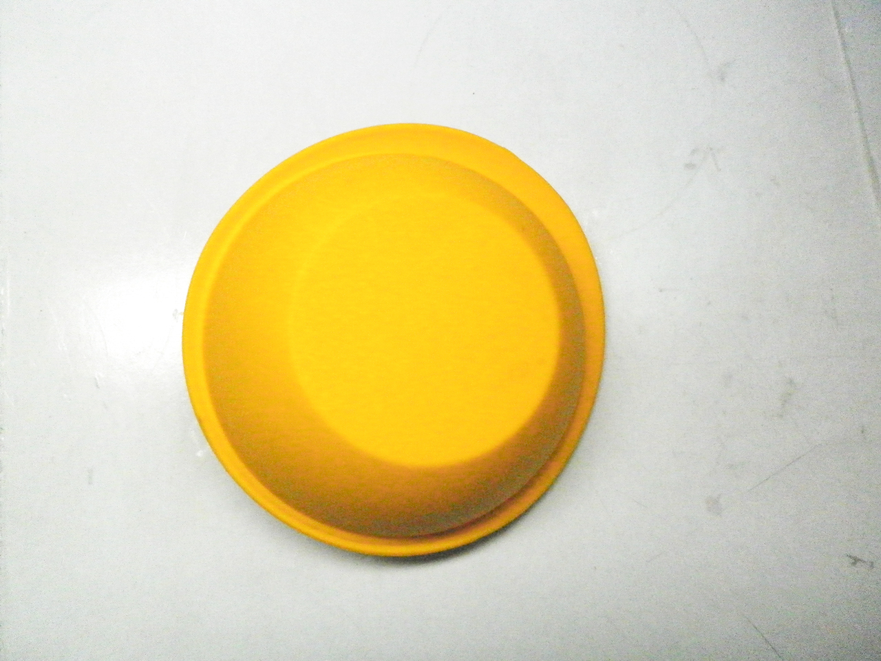 http://www.refinehksilicone.cn/data/images/product/20180418100322_685.jpg