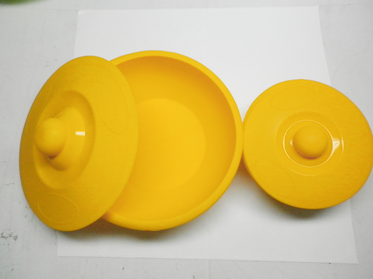 http://www.refinehksilicone.cn/data/images/product/20180418100323_592.jpg