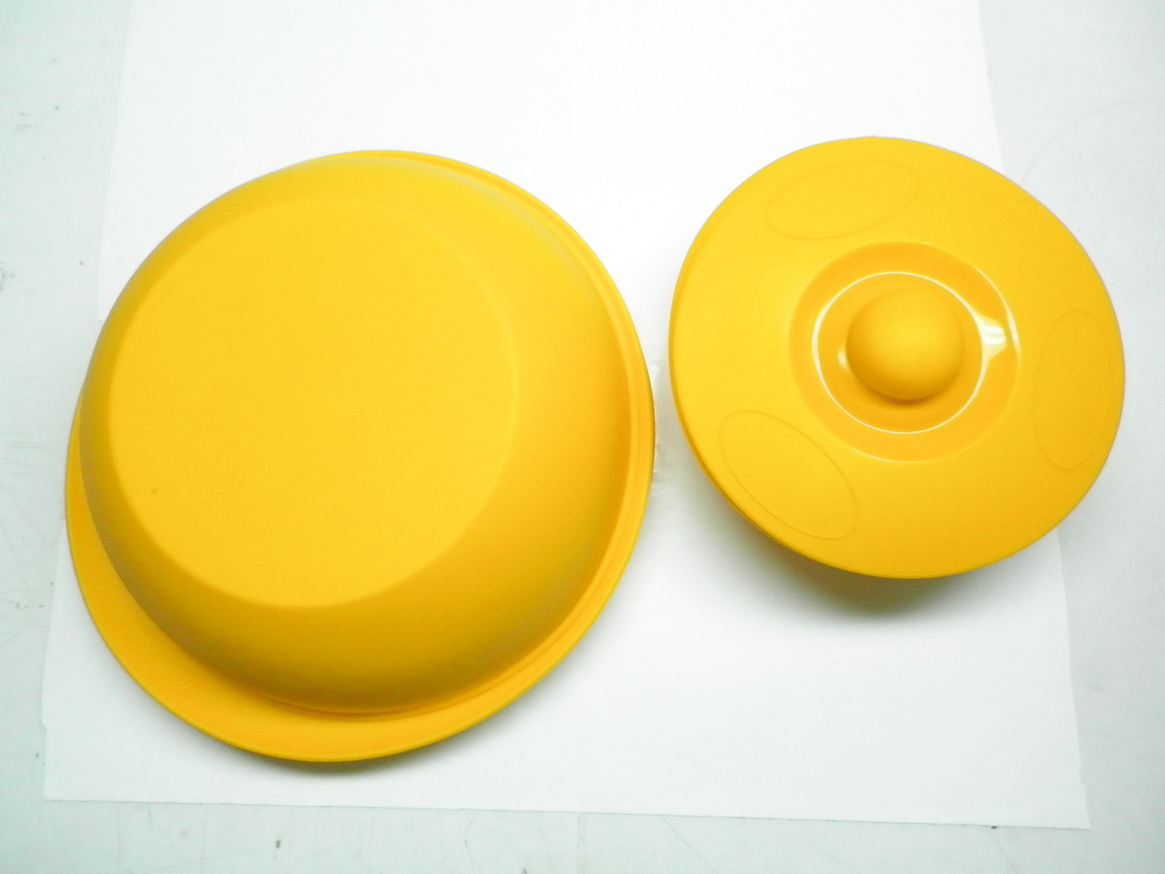 http://www.refinehksilicone.cn/data/images/product/20180418100324_198.jpg