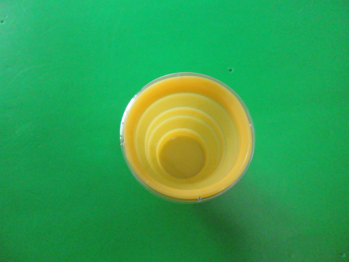 http://www.refinehksilicone.cn/data/images/product/20180418101201_420.jpg