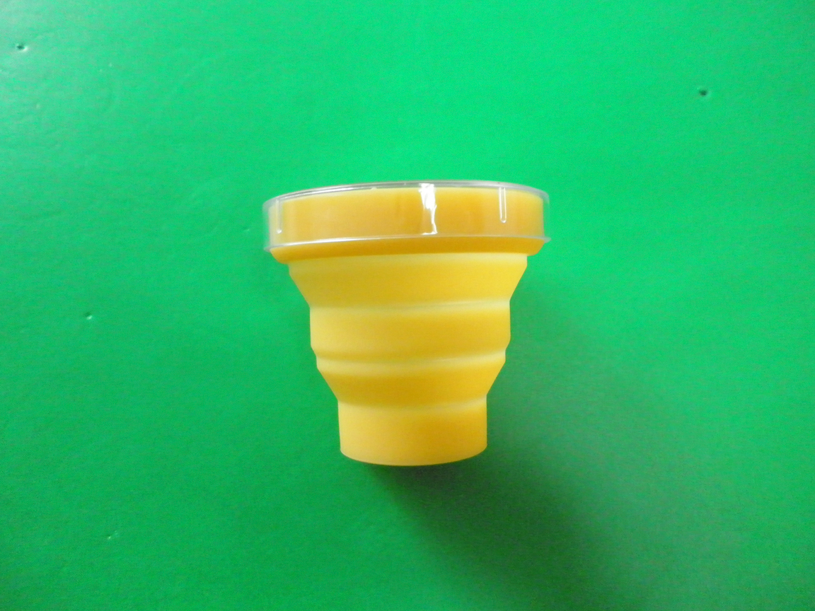 http://www.refinehksilicone.cn/data/images/product/20180418101202_181.jpg