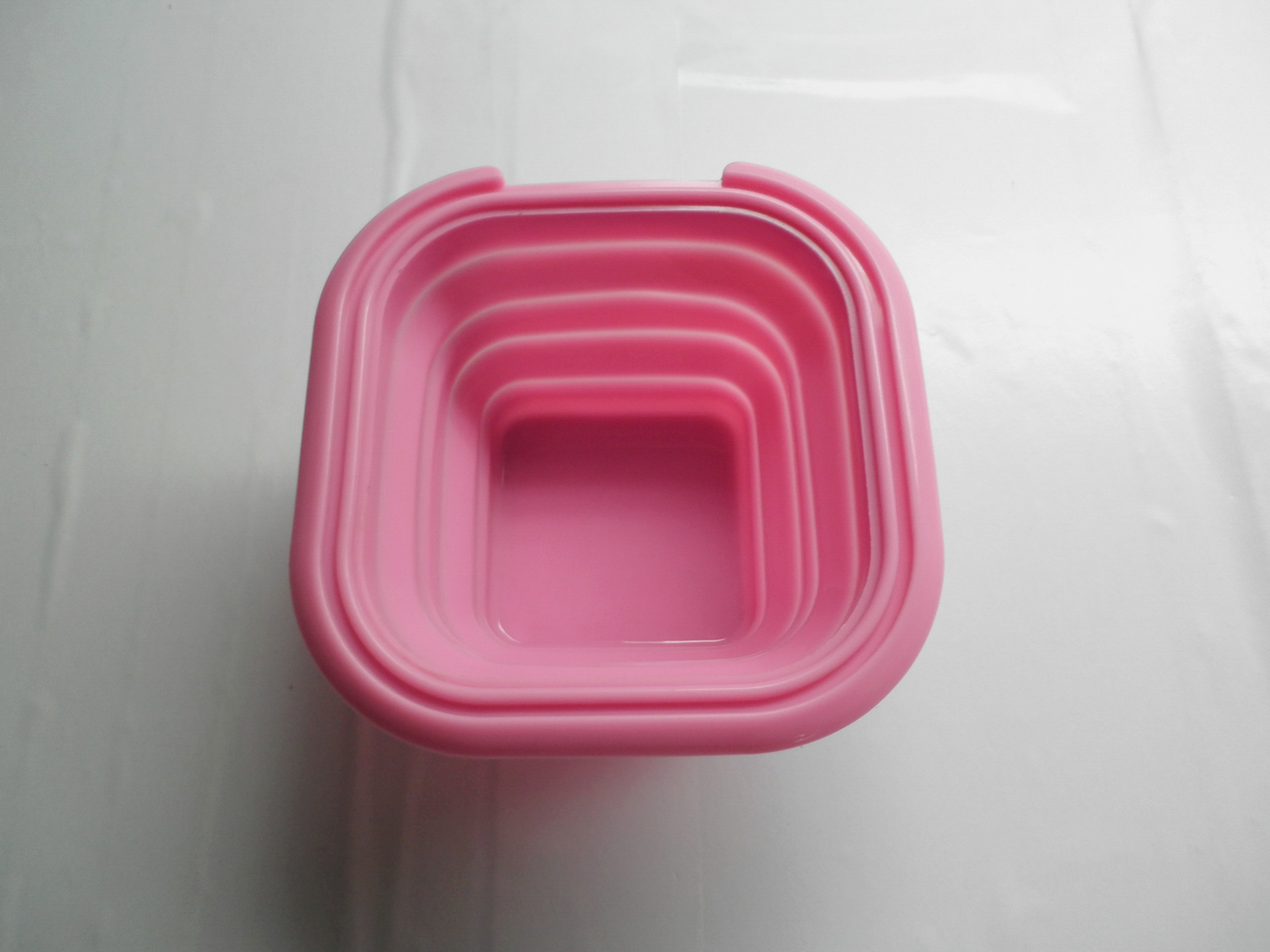 http://www.refinehksilicone.cn/data/images/product/20180418101224_911.jpg