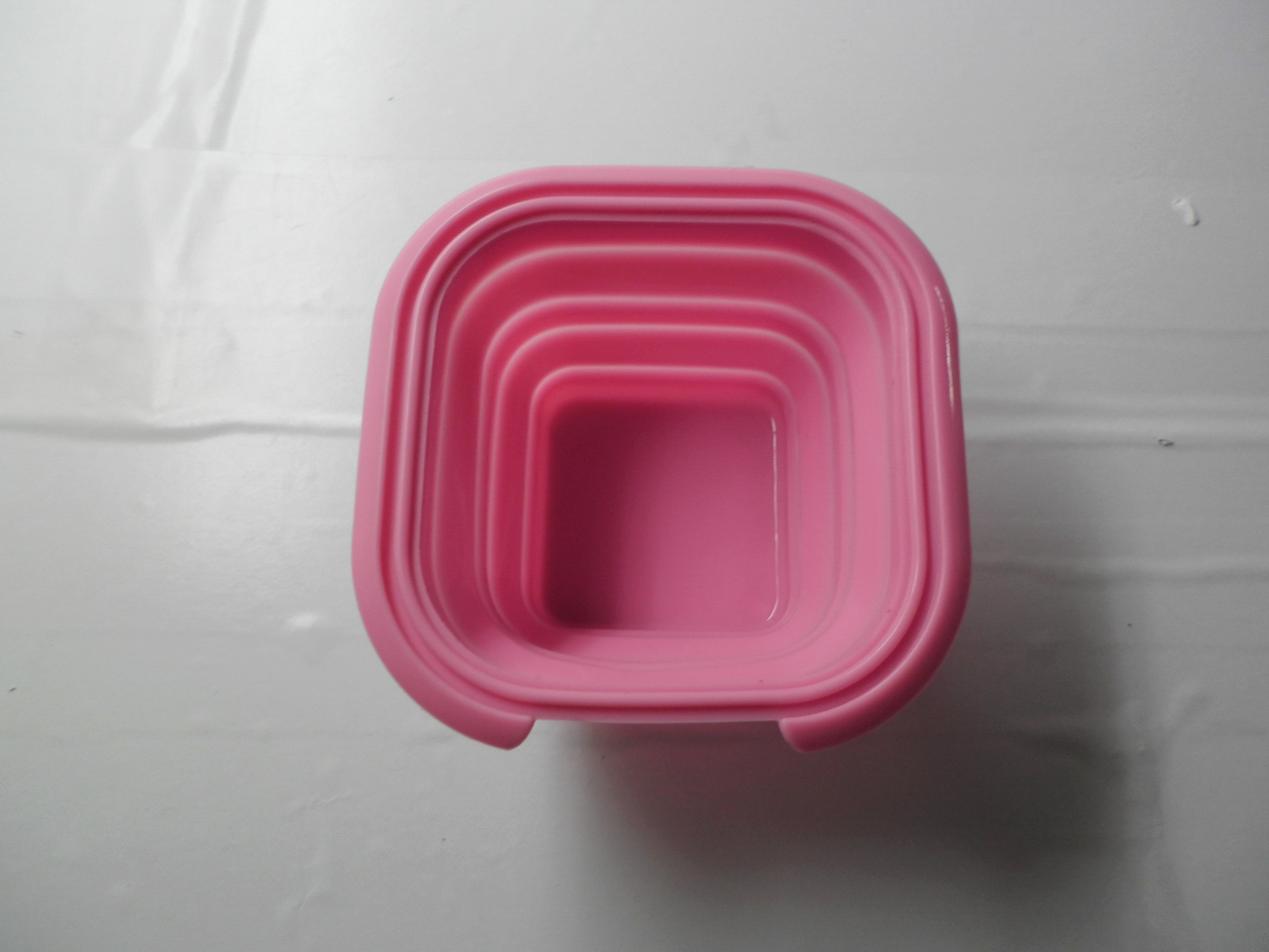 http://www.refinehksilicone.cn/data/images/product/20180418101224_918.jpg