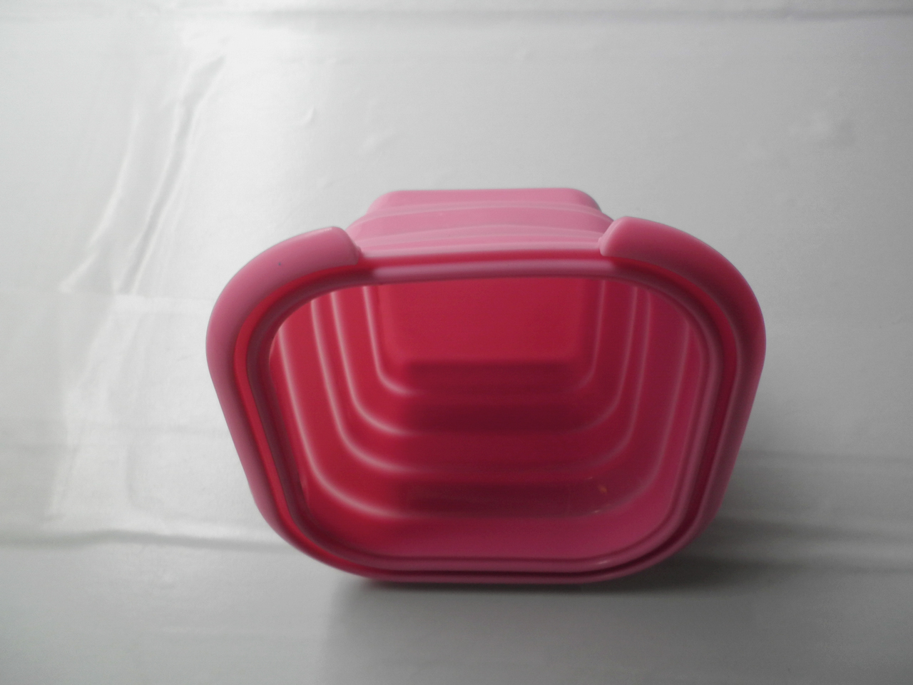 http://www.refinehksilicone.cn/data/images/product/20180418101226_216.jpg