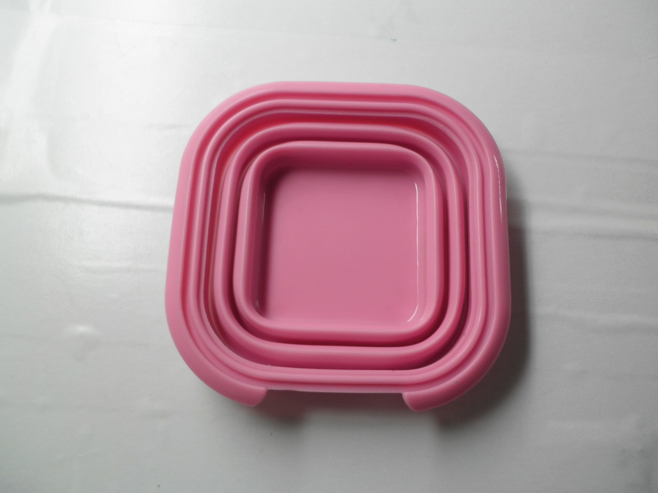 http://www.refinehksilicone.cn/data/images/product/20180418101226_352.jpg