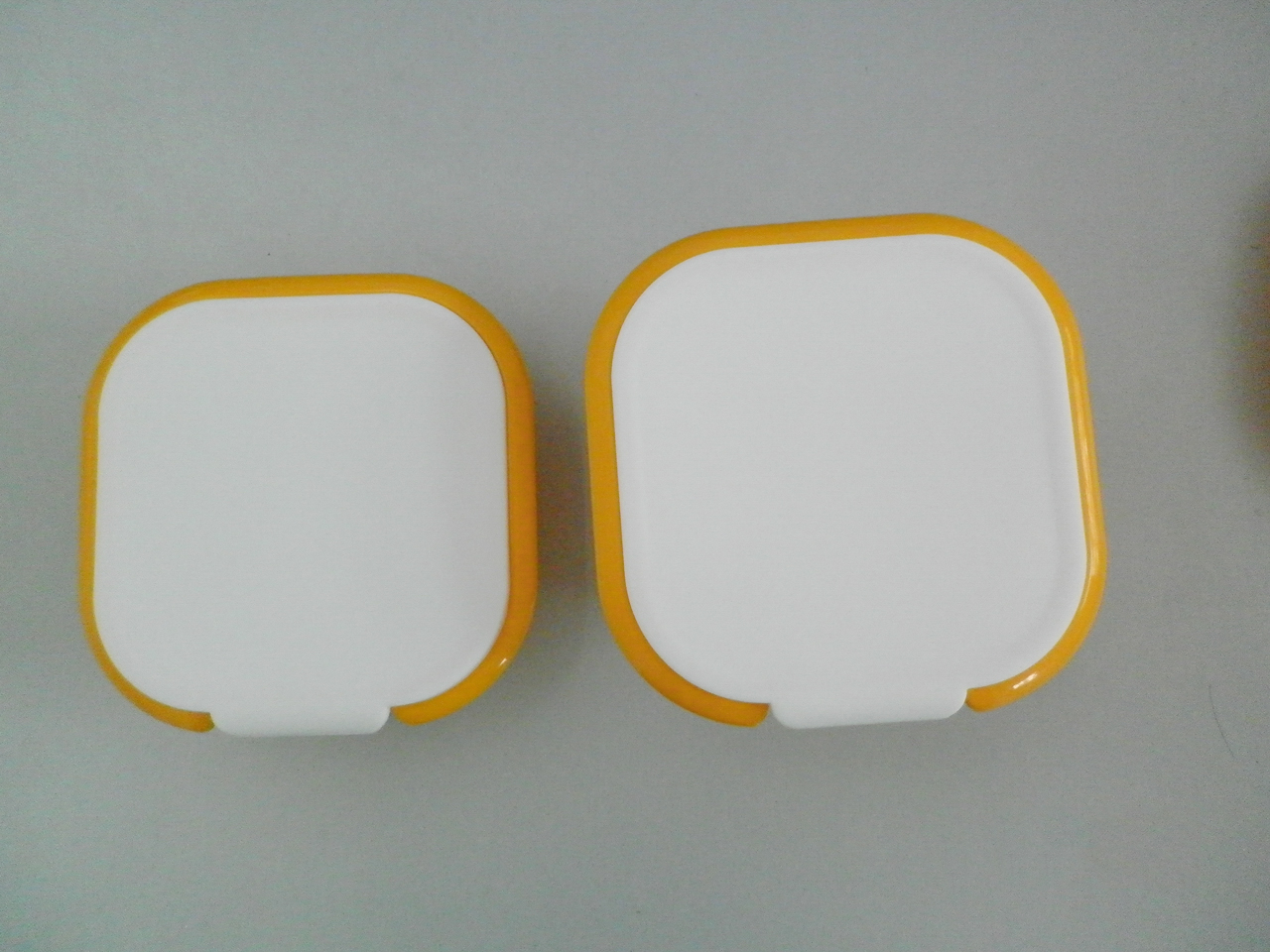 http://www.refinehksilicone.cn/data/images/product/20180418101327_245.jpg