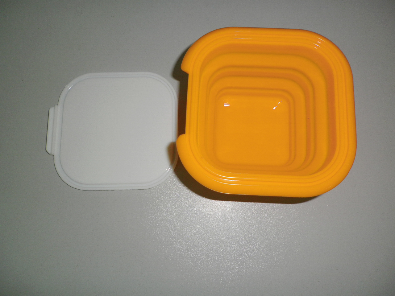 http://www.refinehksilicone.cn/data/images/product/20180418101327_298.jpg