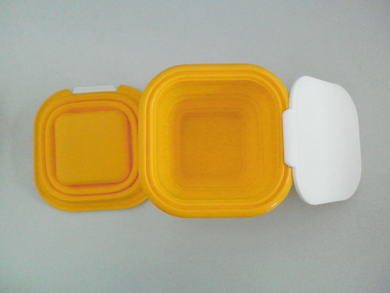 http://www.refinehksilicone.cn/data/images/product/20180418101328_414.jpg