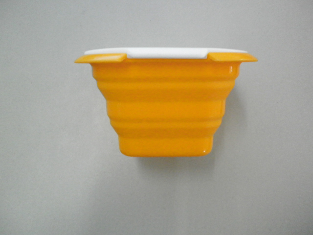 http://www.refinehksilicone.cn/data/images/product/20180418101356_990.JPG