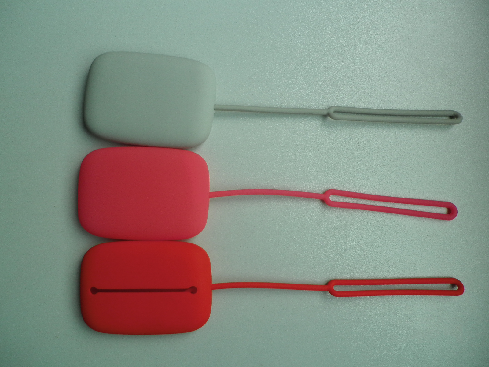 http://www.refinehksilicone.cn/data/images/product/20180418101632_847.JPG