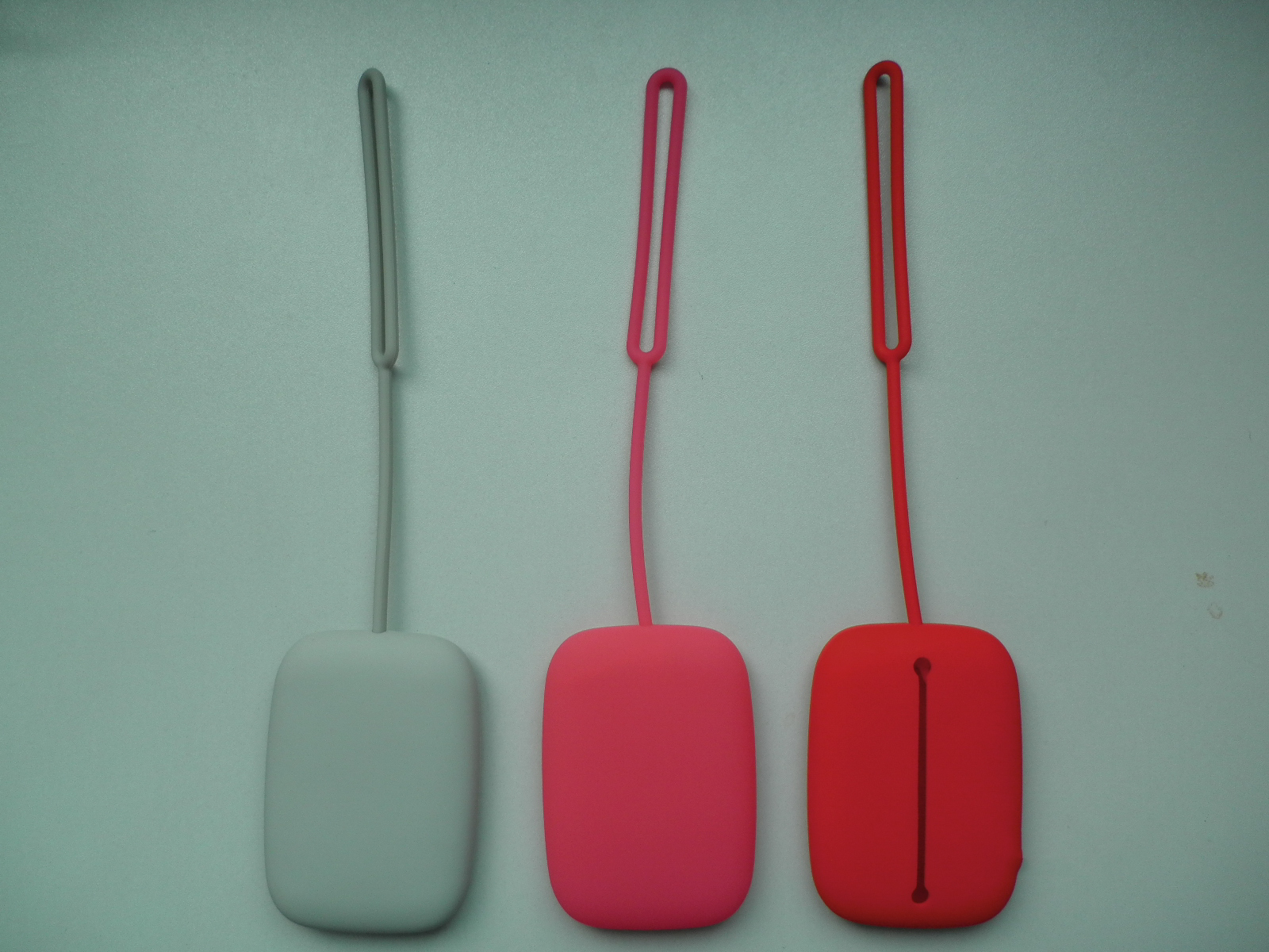 http://www.refinehksilicone.cn/data/images/product/20180418101635_718.JPG