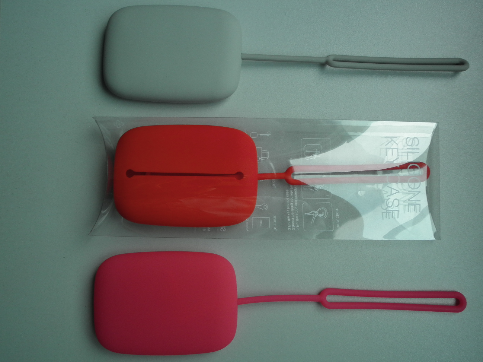 http://www.refinehksilicone.cn/data/images/product/20180418101641_229.JPG