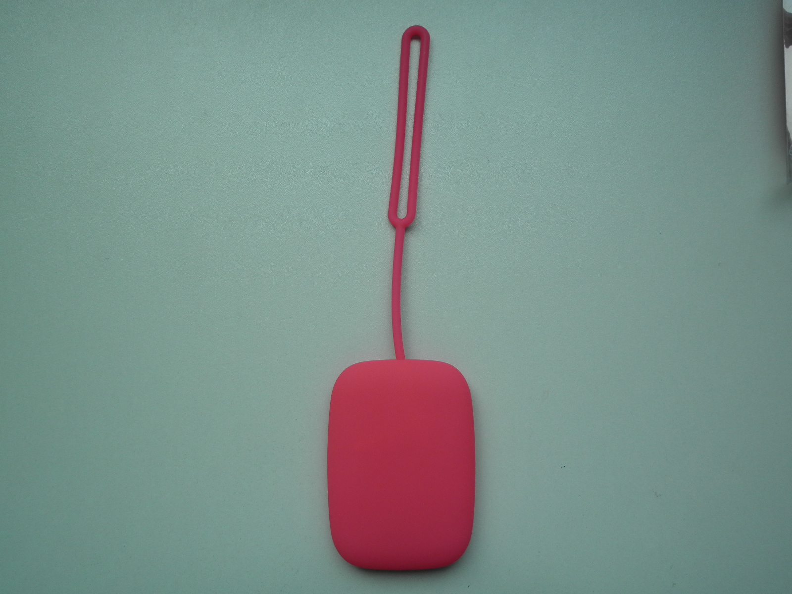 http://www.refinehksilicone.cn/data/images/product/20180418101643_181.JPG