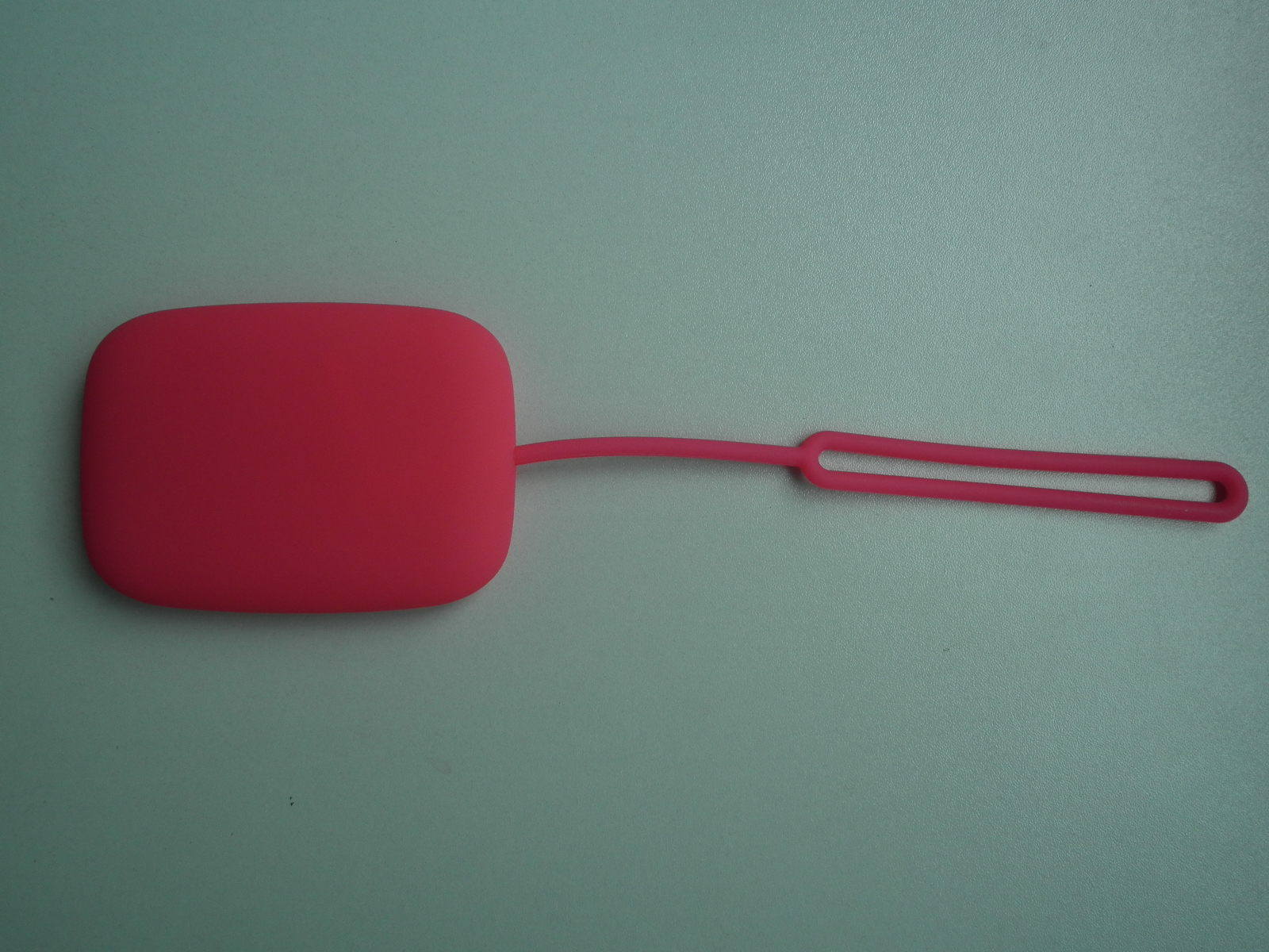http://www.refinehksilicone.cn/data/images/product/20180418101646_269.JPG